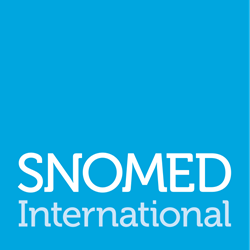 SNOMED Image