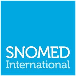 SNOMED CT Browser Image