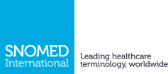 Snomed - Leading healthcare terminology worldwide